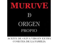 muruve[1]